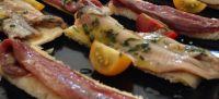 cocina_04